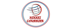 Nikkei Courier