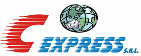 CEXPRESS Courier