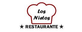 Restaurante Los Nietos