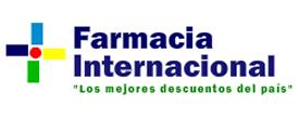 Farmacia Internacional