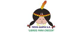 India Guapa S.A.