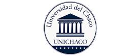 Universidad Unichaco