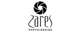 Zares Photo Design